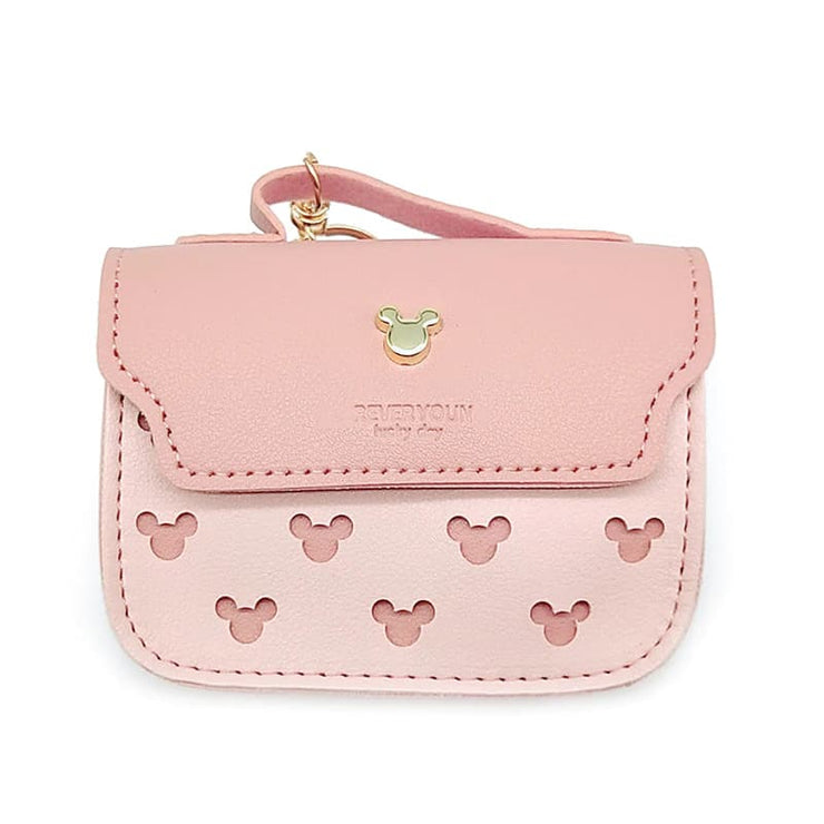Mickey Forever Young Purse