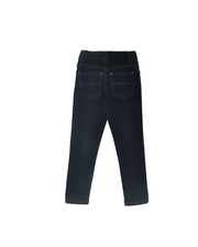 Jeans Azul Oscuro