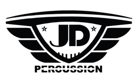 JD PERCUSSION
