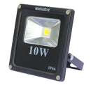 LED Flood Light - i-FL-10W