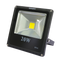 LED Flood Light - i-FL-20W