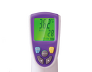 Infrared Thermometer - TD133