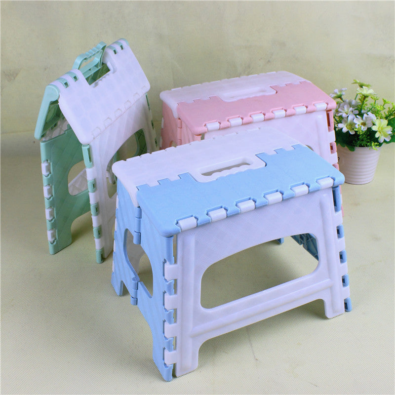 Chair - A239, Fold-Able Small Stool