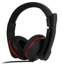 Headset - A500, Headset For Gaming (PC)