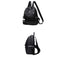 BackPack - BP-3001, Ladies BackPack