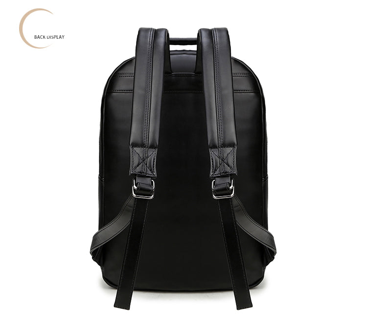 Back Pack - BP-3080