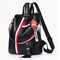 Back Pack - BP-MM329, Lady's Back Pack