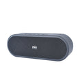 Bluetooth Speakers - BS-228,Portable Bluetooth Speaker