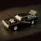 Model Car - DOD-32011, Fast & Furious 7 Dodge Charger 1970 Model Car
