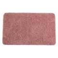 Carpet - CP-002, Anti-slip Bath room carpet