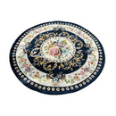 Cartpet - CP-R323, Round Carpet