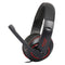 Headset - DT-2208, Headset For Gaming (PC)