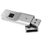 Memory Stick - FD-32G-F, Finger Print Encryption USB3.0, 32G Flash Drive