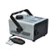 Fog Machines, FOG-1200, 1200 Watt Fog Machcine