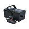 Fog Machines, FOG-500, 500 Watt Fog Machine