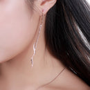 Earrings - ER-GE487