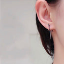 Earrings - ER-GE538