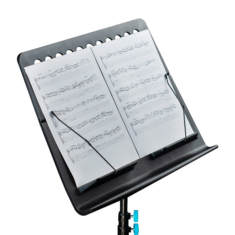 Music Stand - GSS-01, Fold-Able
