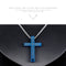 Necklace NL-GX1377, Cross Necklace