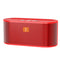 Bluetooth Speaker - i-H207P, Portable Bluetooth Speaker