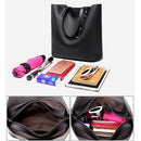 Hand Bag - HB-338, Ladies Hand Bag