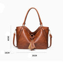 Hand Bag - HB-718, Ladies Hand Bag