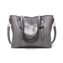 Hand Bag - HB-930, Ladies Hand Bag