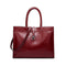 Hand Bag - HB-936, Ladies Hand Bag