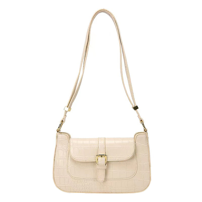 Hand Bag - HB-DM802, Ladies Hand Bag