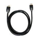 HDMI Cable - HDMI-A, 4K Resolution HDMI Cable