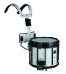Marching Drum - JBMPZ-1412A, JINBAO Marching Drum