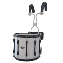Marching Drum - JDMP-1412-W, JD Marching Drum