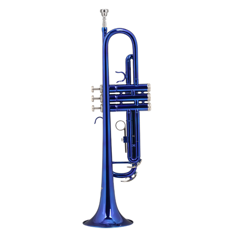 Trumpet - JDTR-300,Brand JD Percussion