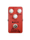 JOYO Giutar Pedal - JF-03, Crunch Distortion