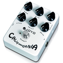 JOYO Guitar Pedal - JF-15,California Sound