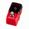 JOYO Guitar Pedal - JF-329,Iron Loop (Looper)