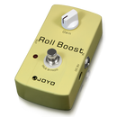 JOYO Guitar Pedal -  JF-38,Roll Boost