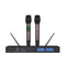 Microphone, K-3300 MK3 ,UHF Adjustable Frequency Wireless Microphone