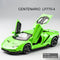 Model Car - LP-770-4, Lamborghini Centenario LP-770 Model Car
