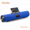 Bluetooth Speaker - M220,Portable Bluetooth Boom Speaker