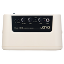 JOYO MA-10B, PORTABLE BASS AMP