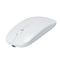 Mouse - MO-001, Rechargeable Wireless Mouse
