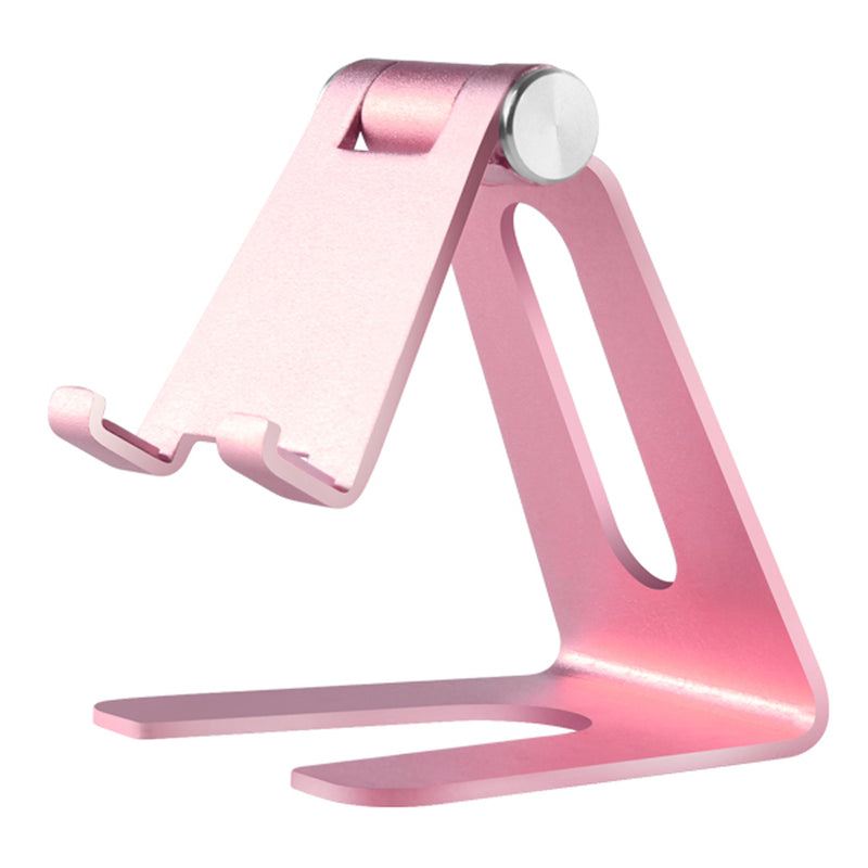 Cell Phone Stand - MT500