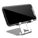 Cell Phone Stand - MT510