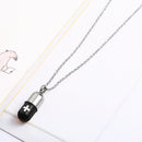 Necklace NL-001