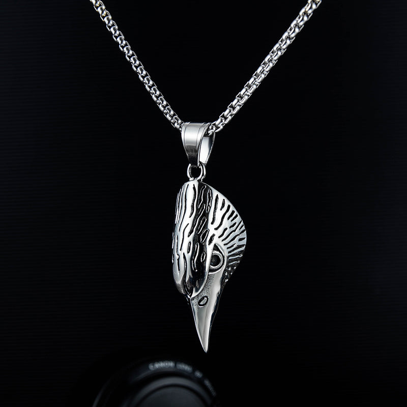 Necklace - NL-GX1611