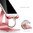 Cell Phone Stand - PS-Z4