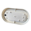 Light - S-WL05, LED Wall Light