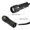 Torch - TC-8548, Bicycle LED Torch