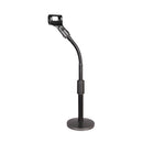 Microphone Stand - TS-07, Microphone Table Stand